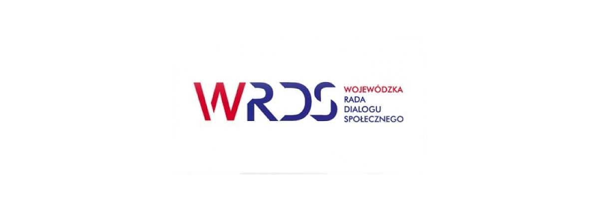 Logo WRDS