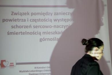fot. BP Witold Trólka